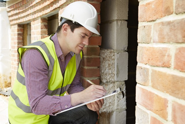 How Reliable Is A Home Inspection For Mold?