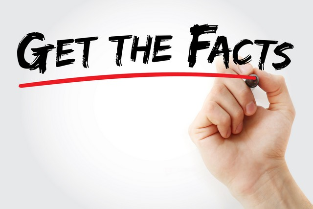 Fact Check: Why Your Crawlspace Needs Vapor Barrier!