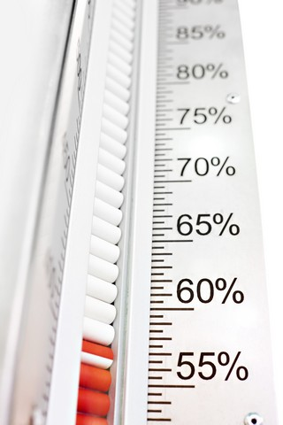 The Three Key Reasons Your Crawlspace Has High Humidity Issues!