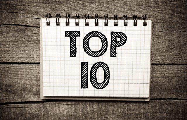 Top 10 Tips To Prevent Mold In Your Home!
