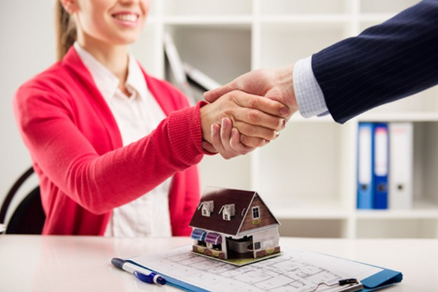 Always Submit An Offer To Purchase Subject To A Home Inspection AND Mold Inspection!