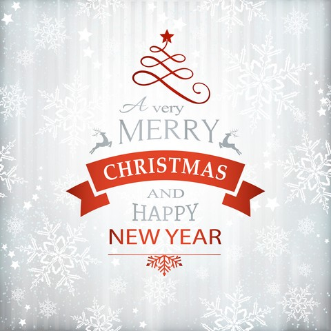 The team at NuTech Mold wishes you a safe and happy holidays! We look forward to serving you in 2018! :-)